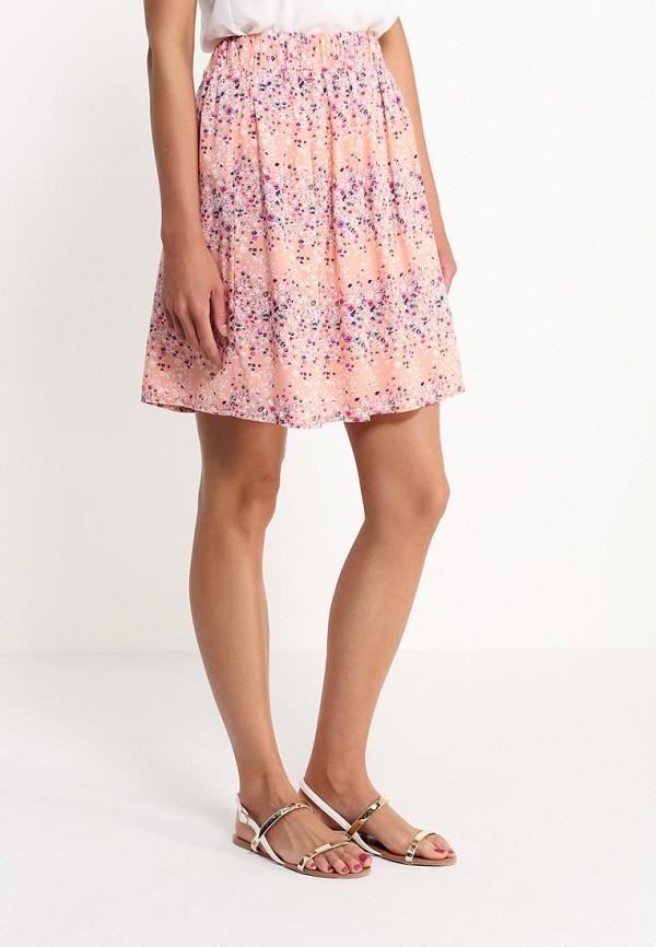 Широкая юбка Alcott GO678DO: изображение 2