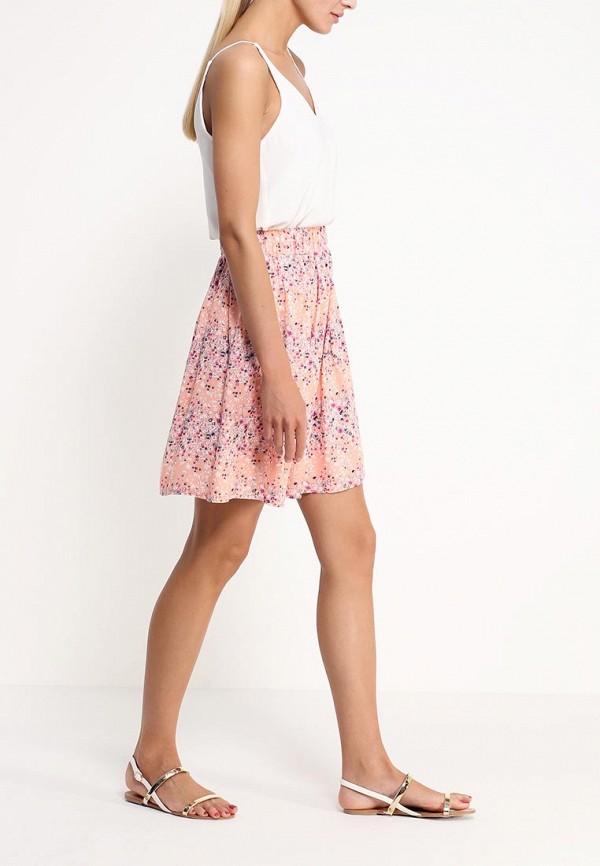 Широкая юбка Alcott GO678DO: изображение 3