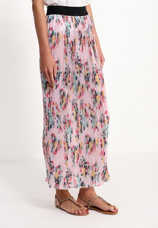 Прямая юбка Alcott GO682DO: изображение 2