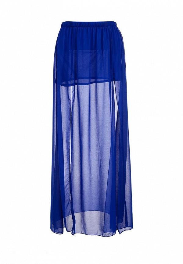Прямая юбка Alcott GO596DOSS15: изображение 1