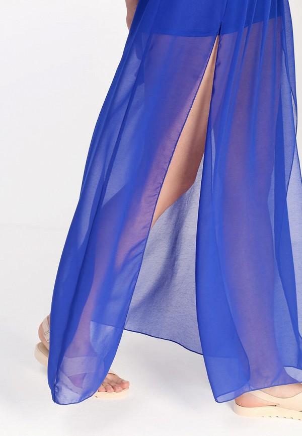 Прямая юбка Alcott GO596DOSS15: изображение 2
