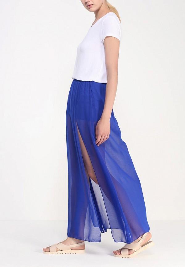 Прямая юбка Alcott GO596DOSS15: изображение 3