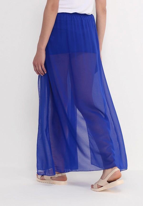 Прямая юбка Alcott GO596DOSS15: изображение 4