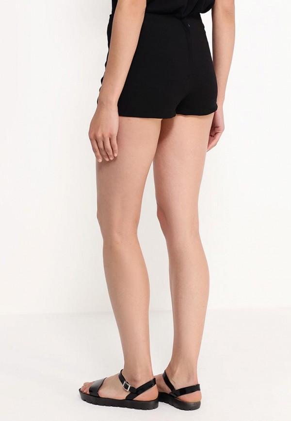 Женские повседневные шорты Alcott SH2316DO: изображение 4
