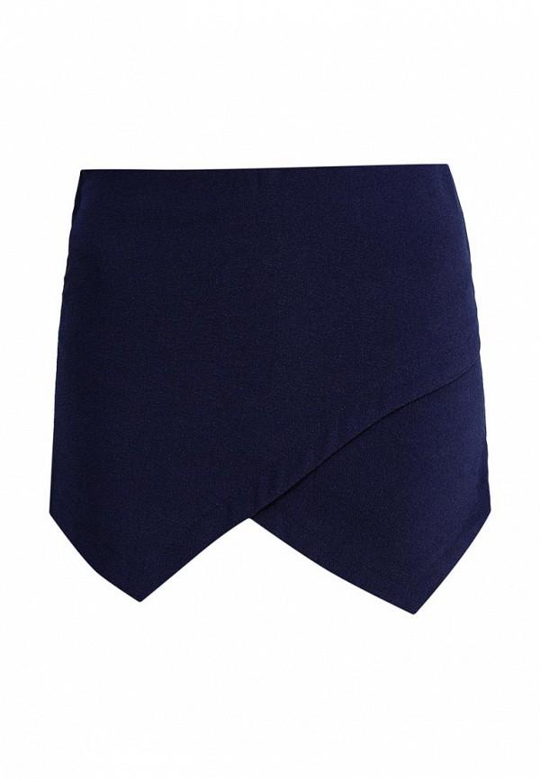 Женские повседневные шорты Alcott SH2316DO: изображение 1