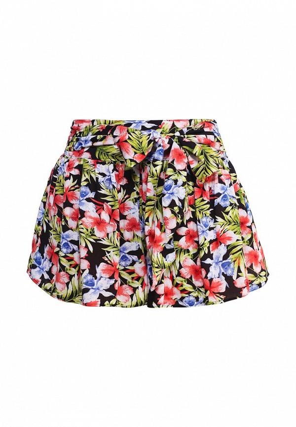 Женские повседневные шорты Alcott SH2452DO: изображение 1