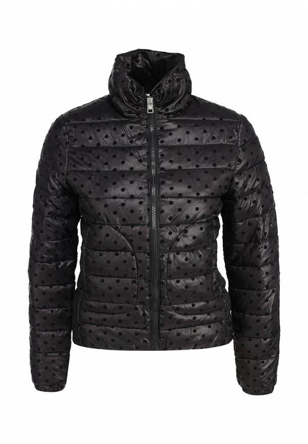 Куртка Alcott GB1478DO: изображение 2