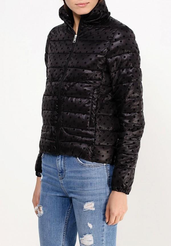 Куртка Alcott GB1478DO: изображение 4
