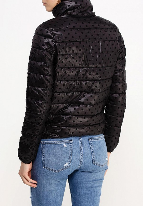 Куртка Alcott GB1478DO: изображение 5