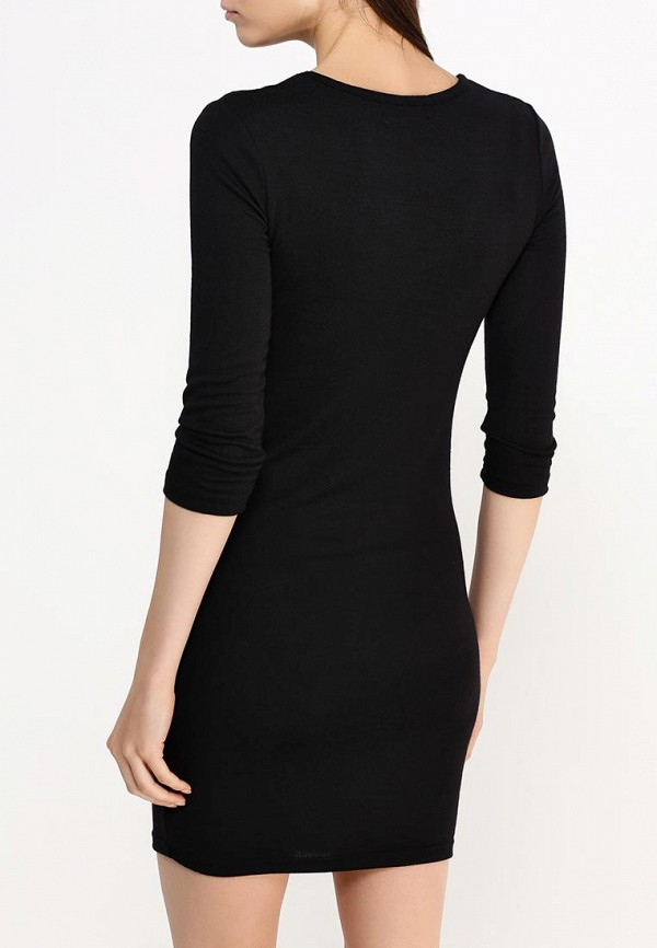 Платье-мини Alcott AB960DOFW15: изображение 5