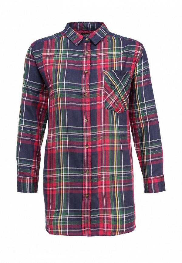 Рубашка Alcott CF1019DO: изображение 2
