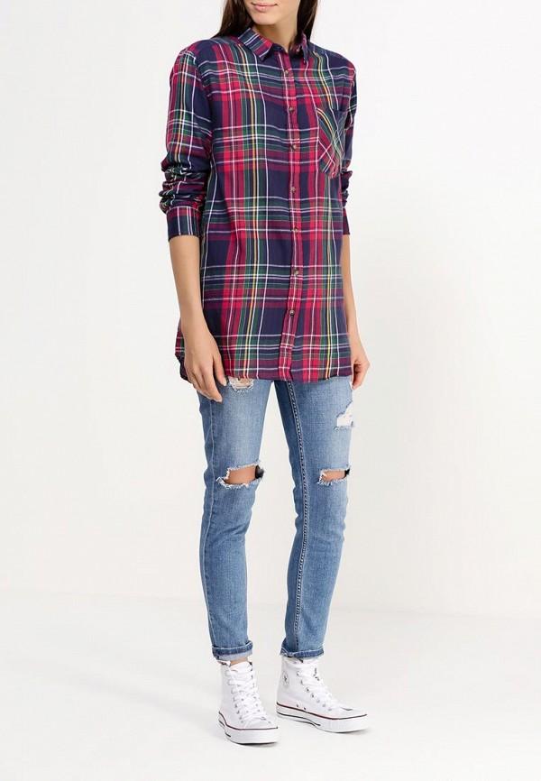 Рубашка Alcott CF1019DO: изображение 3
