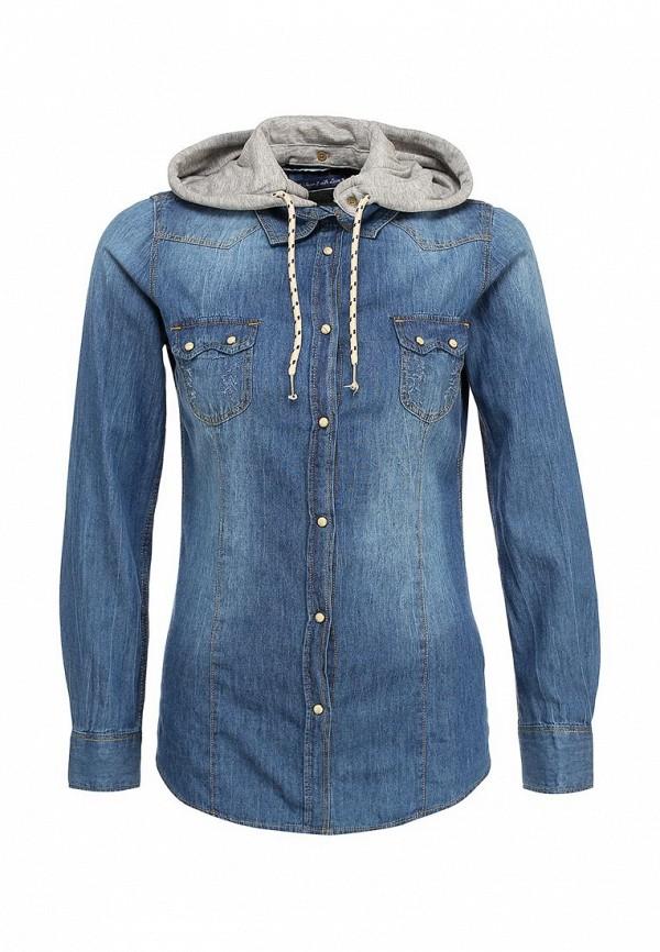 Рубашка Alcott CF970DOSS15: изображение 1