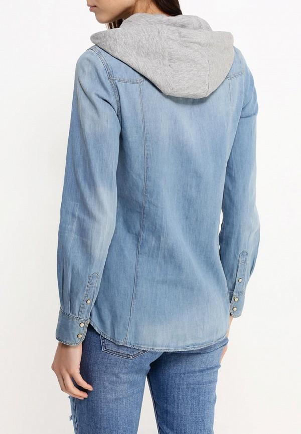 Рубашка Alcott CF970DOSS15: изображение 4