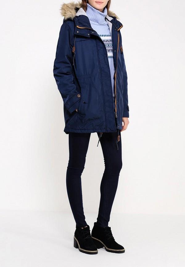 Утепленная куртка Alcott GB1436DOFW15: изображение 2