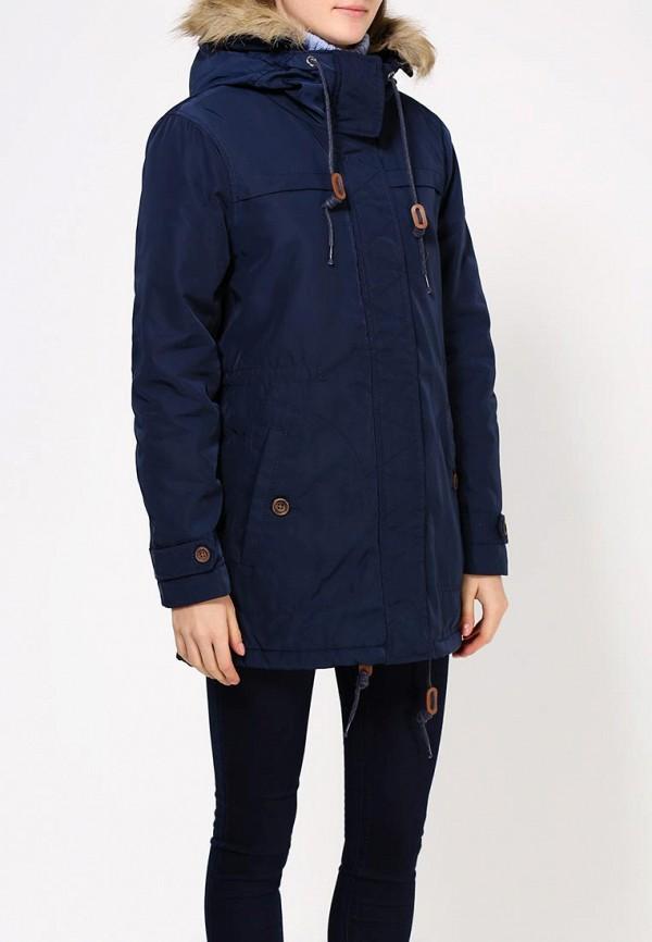 Утепленная куртка Alcott GB1436DOFW15: изображение 3