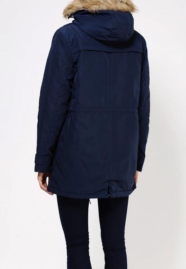 Утепленная куртка Alcott GB1436DOFW15: изображение 4