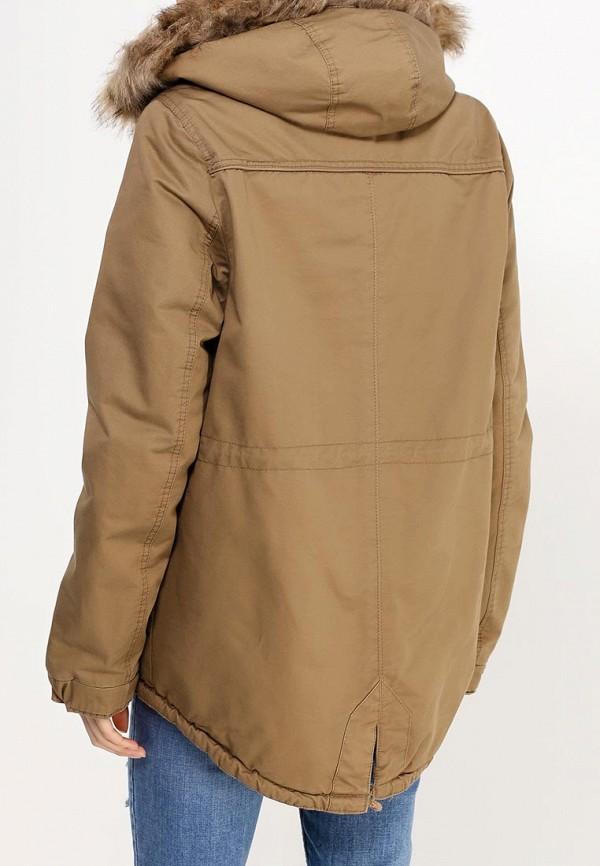 Утепленная куртка Alcott (Алкотт) GB1561DO: изображение 4