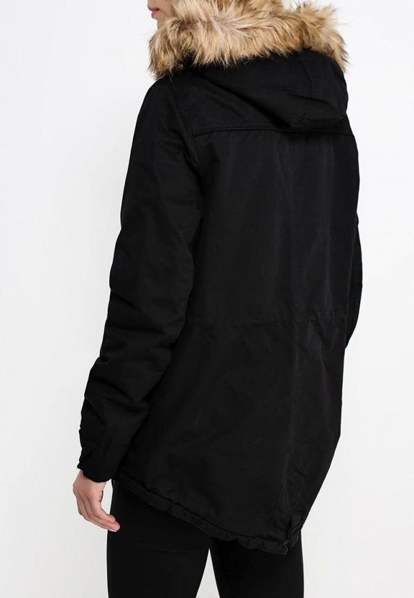 Утепленная куртка Alcott GB1561DO: изображение 4