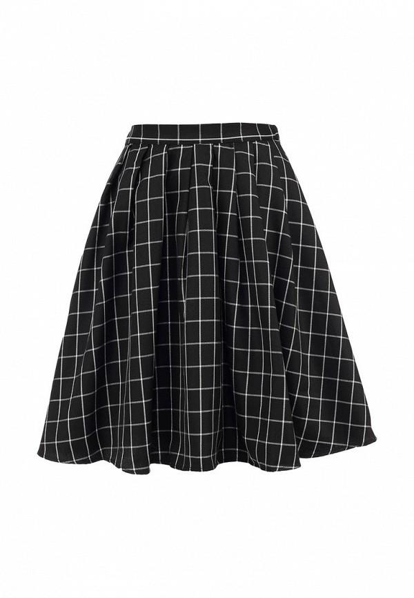 Широкая юбка Alcott GO757DO: изображение 1