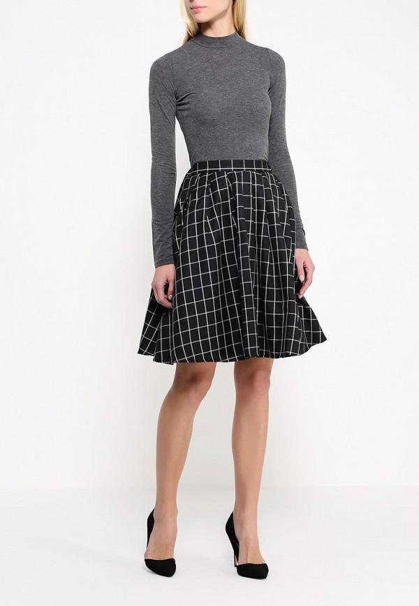 Широкая юбка Alcott GO757DO: изображение 2