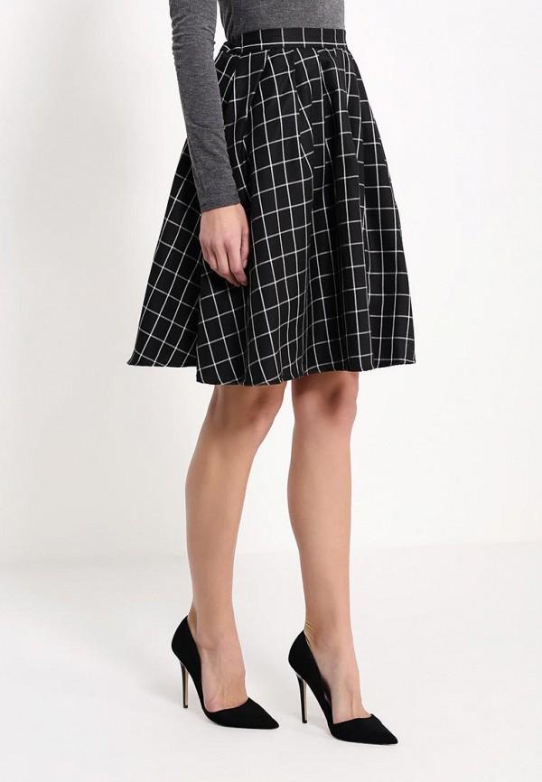Широкая юбка Alcott GO757DO: изображение 3