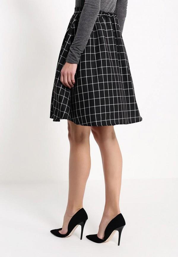 Широкая юбка Alcott GO757DO: изображение 4