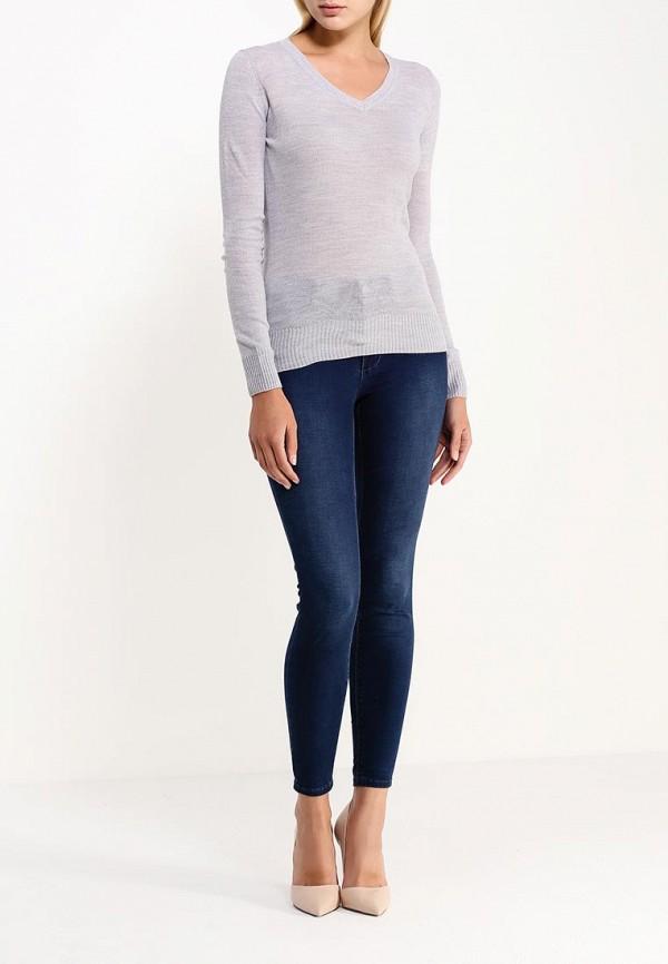Пуловер Alcott MA10667DO: изображение 3