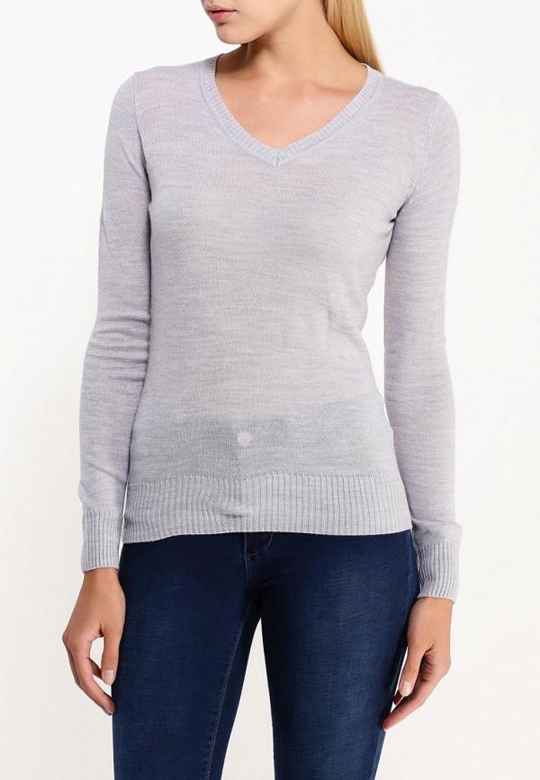 Пуловер Alcott MA10667DO: изображение 4