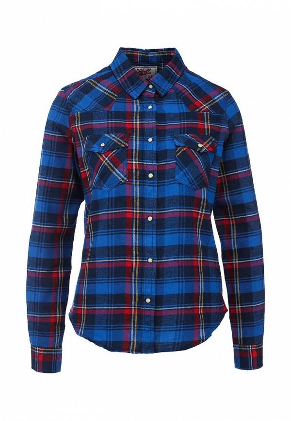 Рубашка Alcott CF1151DO: изображение 1
