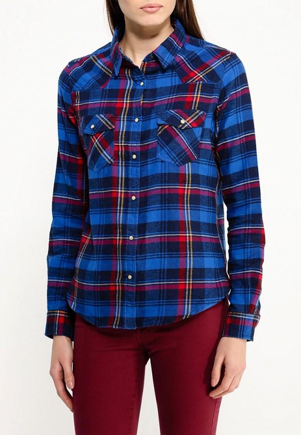 Рубашка Alcott CF1151DO: изображение 3
