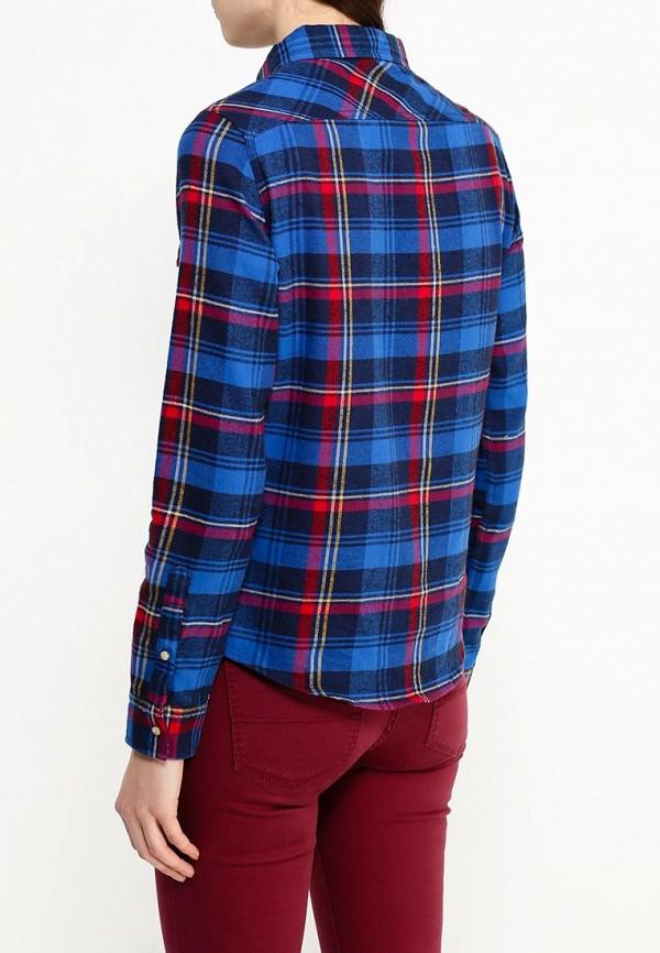 Рубашка Alcott CF1151DO: изображение 4