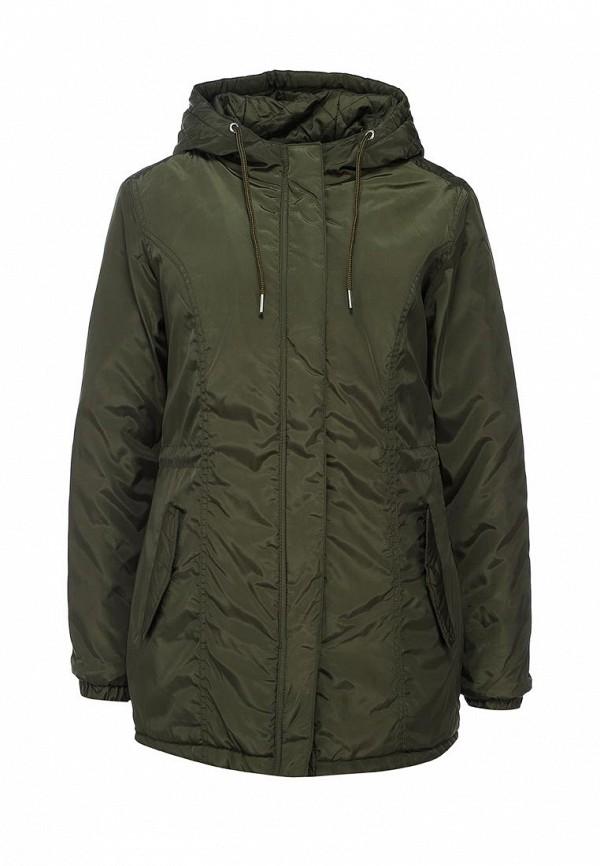 Утепленная куртка Alcott GB1539DO: изображение 2