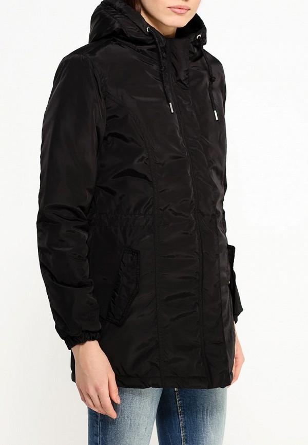 Утепленная куртка Alcott GB1539DO: изображение 3