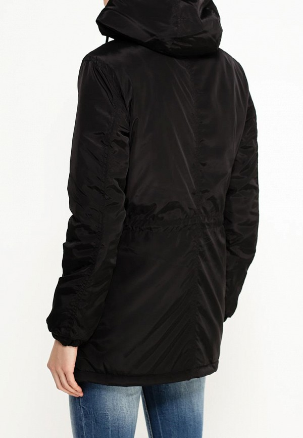 Утепленная куртка Alcott GB1539DO: изображение 4