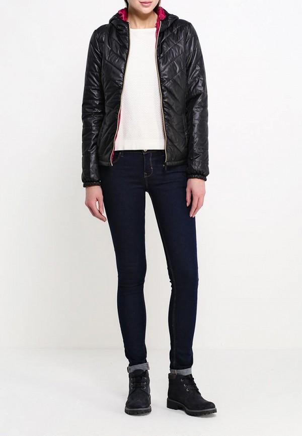 Куртка Alcott GB1576DO: изображение 2