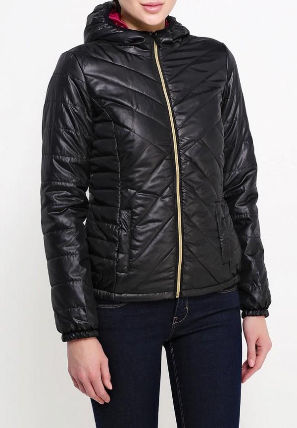 Куртка Alcott GB1576DO: изображение 3