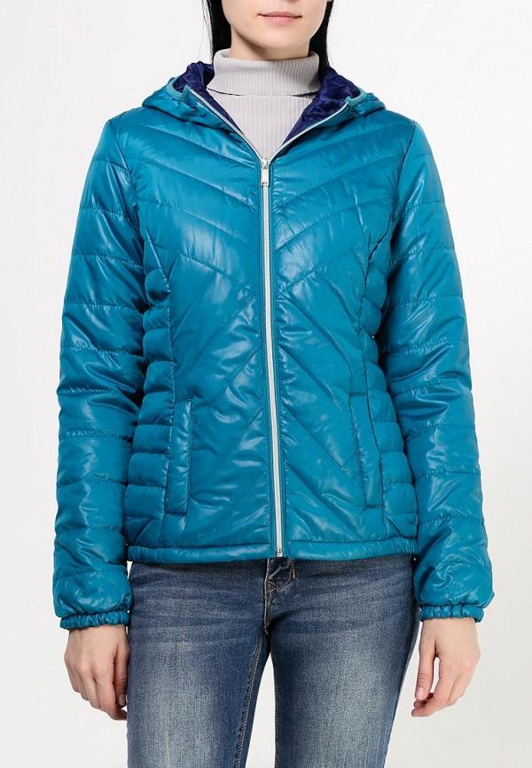 Куртка Alcott GB1576DO: изображение 4