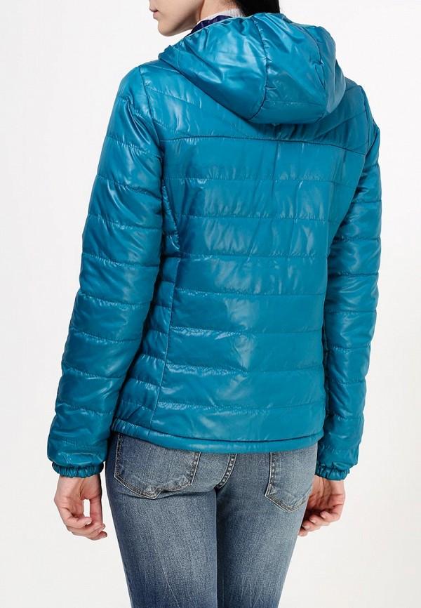 Куртка Alcott GB1576DO: изображение 5