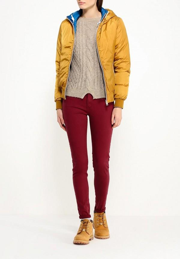 Куртка Alcott GB1590DO: изображение 3