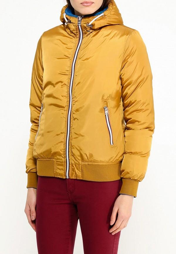 Куртка Alcott GB1590DO: изображение 4