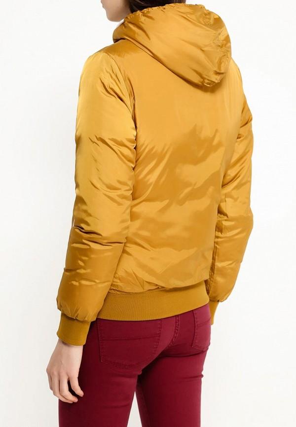Куртка Alcott GB1590DO: изображение 5