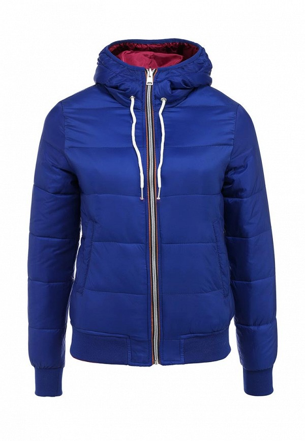 Куртка Alcott GB1590DO: изображение 1