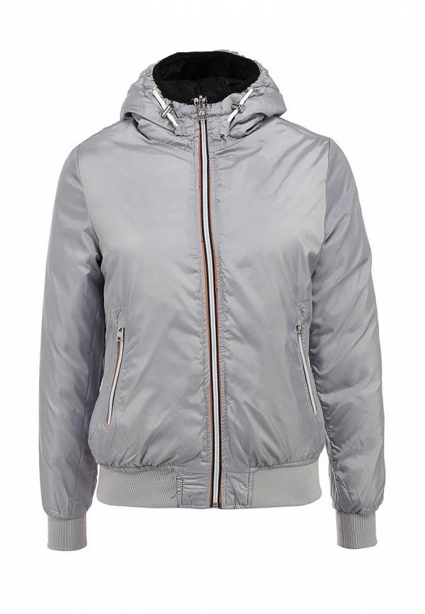 Куртка Alcott GB1590DO: изображение 2