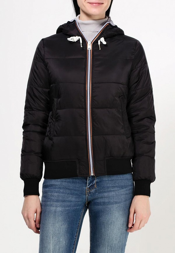Куртка Alcott GB1590DO: изображение 6