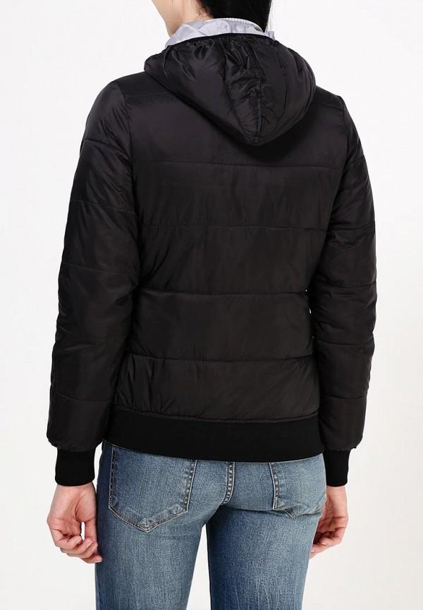 Куртка Alcott GB1590DO: изображение 7