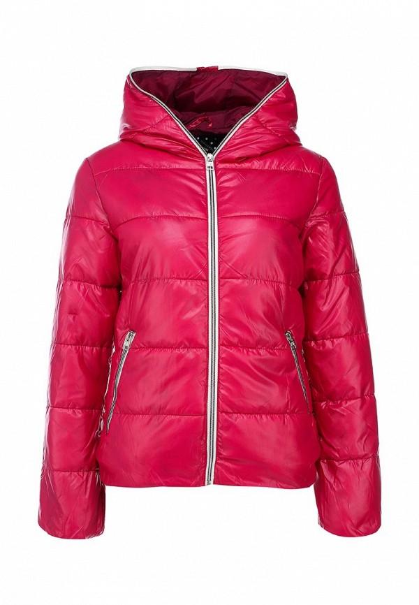 Куртка Alcott GB1595DO: изображение 5