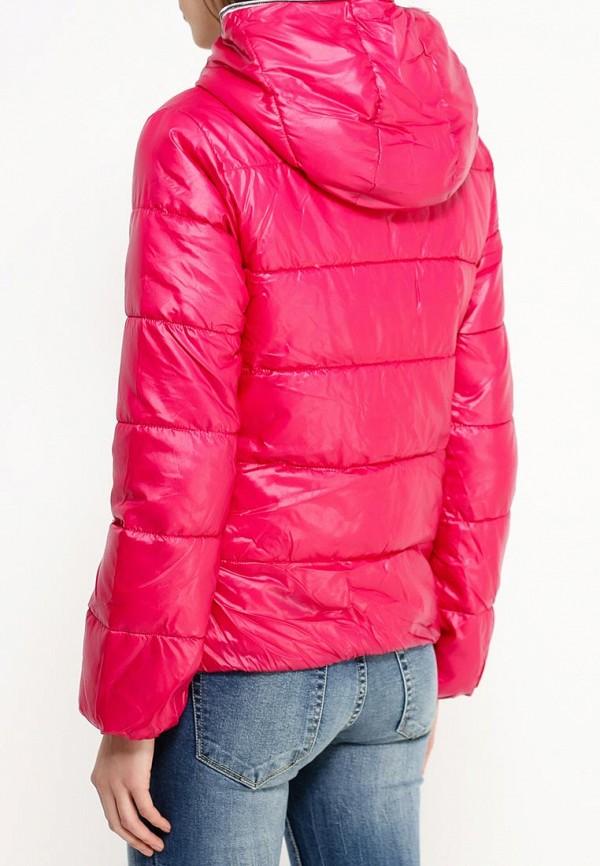 Куртка Alcott GB1595DO: изображение 4