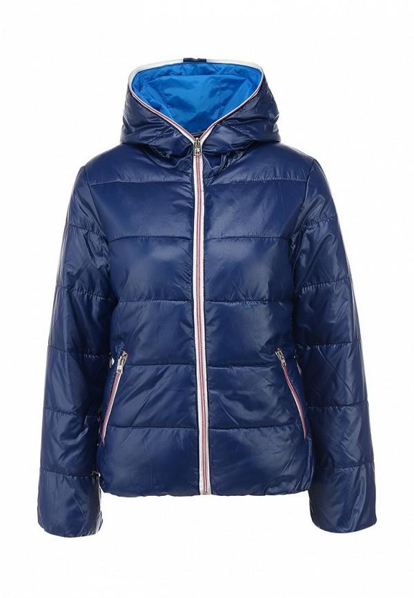 Куртка Alcott GB1595DO: изображение 1