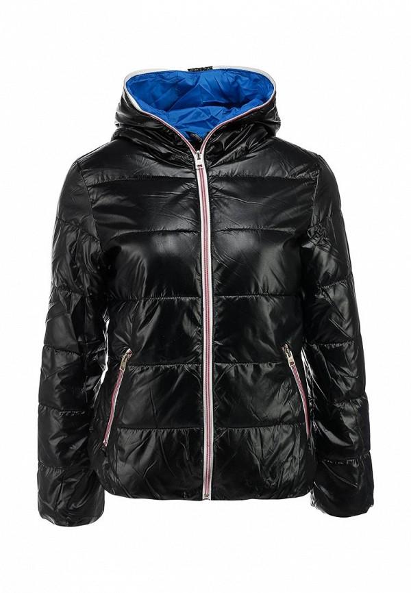 Куртка Alcott GB1595DO: изображение 2
